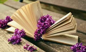 book-read-relax-lilac-jpg